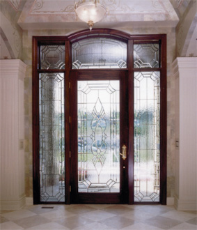 ... Doors With Side Lights, Doors With Transom, Swing Doors , Pocket Doors,  Bifold Doors, Bi Passing Doors, Decorative Glass Doors, Storm Doors And  Overhead ...